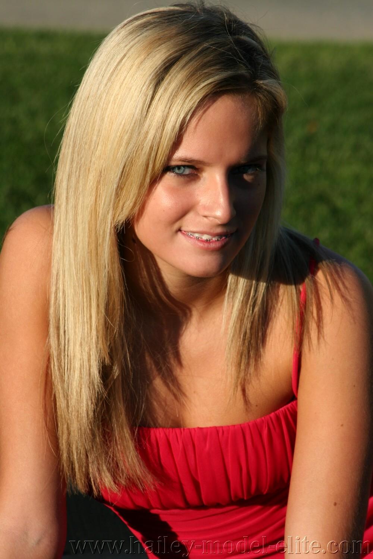 Teen Florida Sun Models Gallery   Video Bokep Ngentot